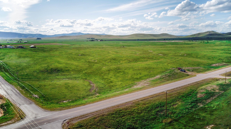 40382 Rolling Road, Ronan, MT 59864