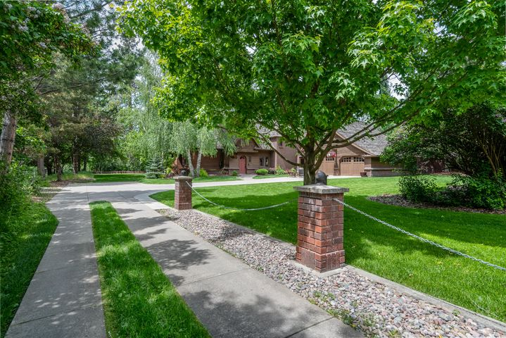 1805 Missoula Avenue, Missoula, MT 59801