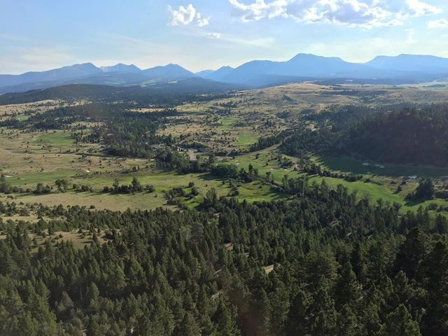837 Pauly Drive, Deer Lodge, MT 59722