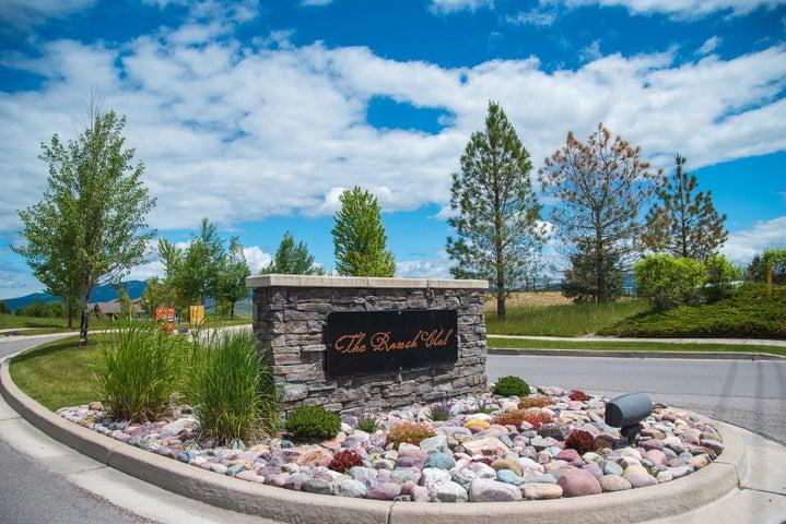 2903 Prada Drive, Missoula, MT 59808