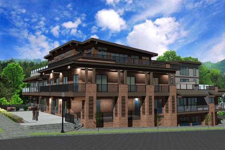 206 Lupfer Avenue Suite 207, Whitefish, MT 59937