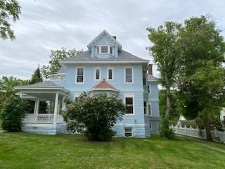 626 4th Avenue N, Great Falls, MT 59401