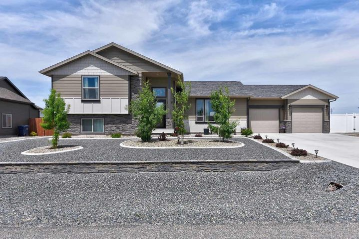 1170 Polaris Road, Helena, MT 59602