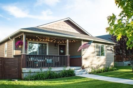 5294 Avalon Lane, Lolo, MT 59847