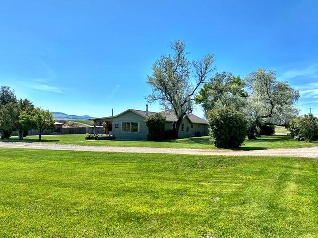 4015 Hart Lane, Helena, MT 59602