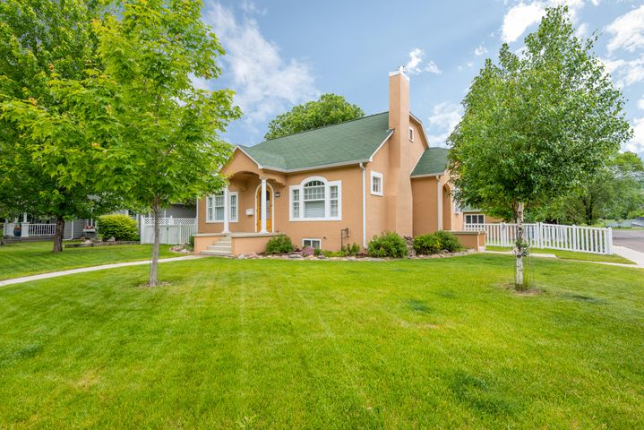 301 E Sussex Avenue, Missoula, MT 59801
