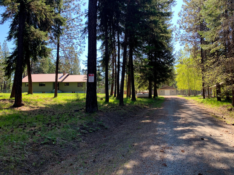 8 Sierra Verde Lane, Thompson Falls, MT 59873