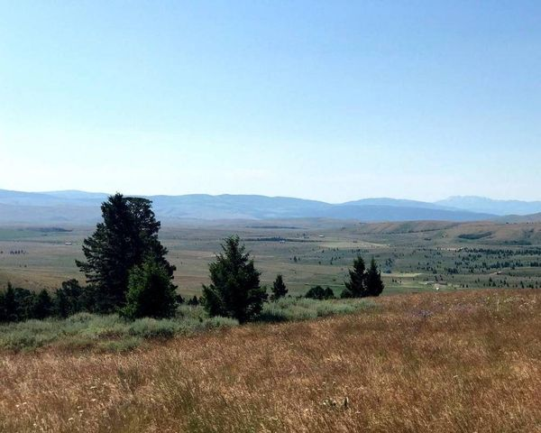 127 Panorama Drive, White Sulphur Springs, MT 59645