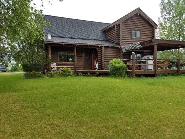 2478 Home Acres Road, Stevensville, MT 59870