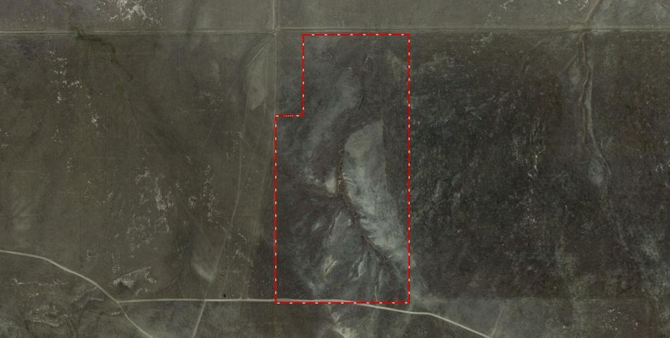 Nhn Brewer Road, Forsyth, MT 59327