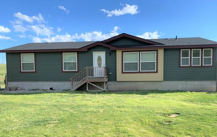 156 Open Buckle Road, Vaughn, MT 59487