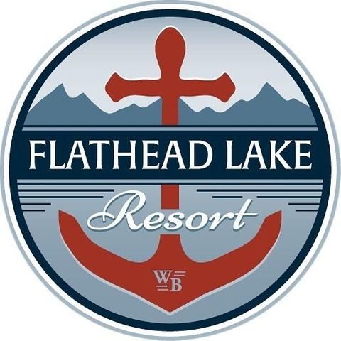 14871 Montana Hwy 35 Flathead Lake Resort, Bigfork, MT 59911
