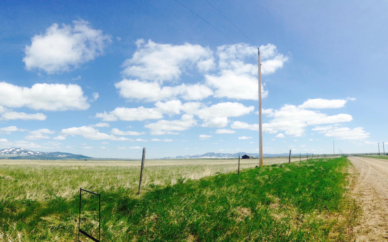 0 Jenni Road, Lewistown, MT 59457