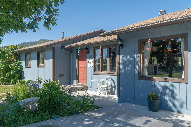 12949 Kimwood Drive, Lolo, MT 59847