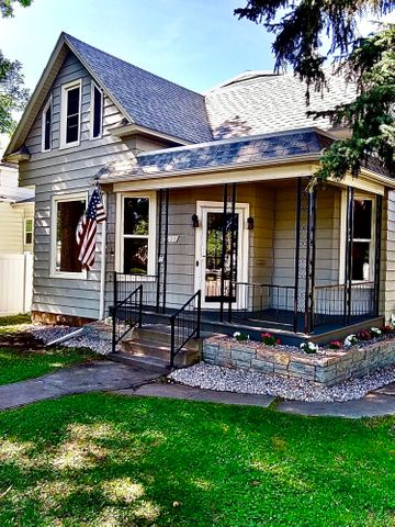 2125 6th Avenue N, Great Falls, MT 59401