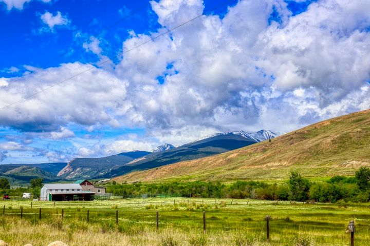 2524 Mill Creek Road, Anaconda, MT 59711