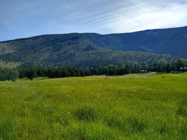 5b Bear Cub Road, Trout Creek, MT 59874