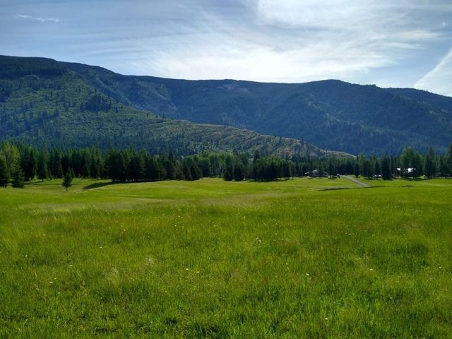 5a Bear Cub Road, Trout Creek, MT 59874