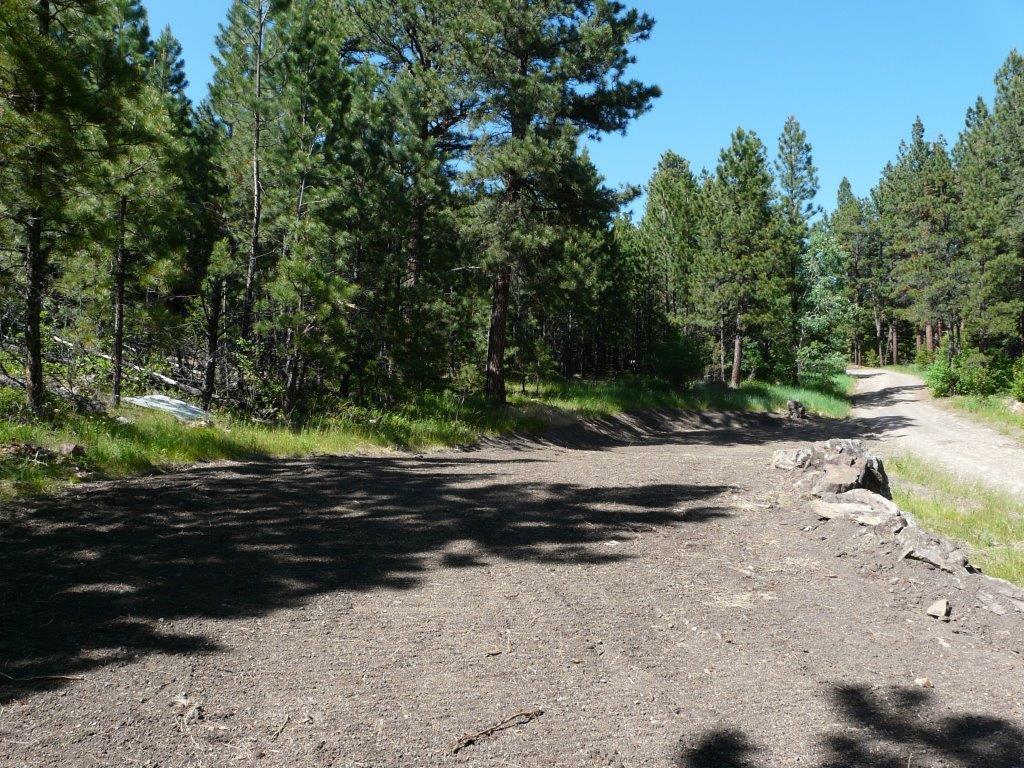36 Allen Gulch, Wolf Creek, MT 59648