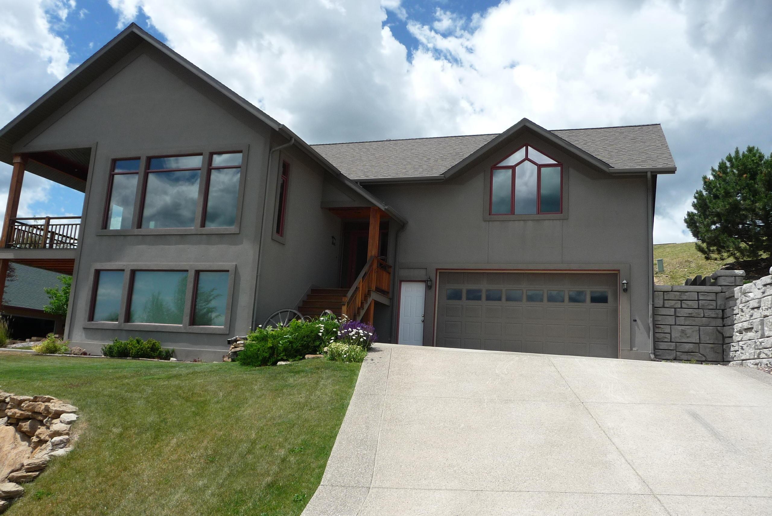 3112 Ivy Drive, Great Falls, MT 59404