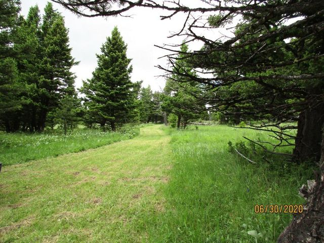 47 Arrowood Estates Road, Raynesford, MT 59469