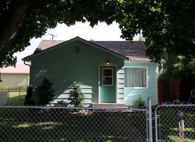 1812 Harve Avenue, Missoula, MT 59801