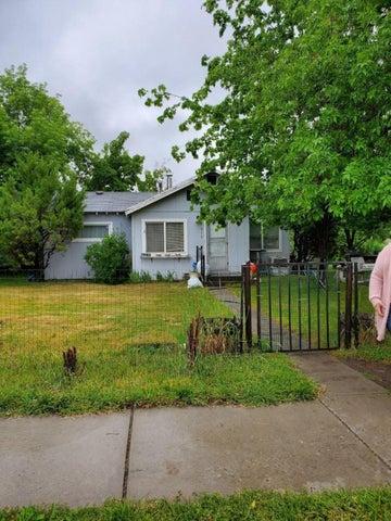 916 Cooley Street, Missoula, MT 59802