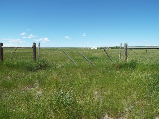 Nhn Curlew'S Nest Subdivision, Choteau, MT 59422