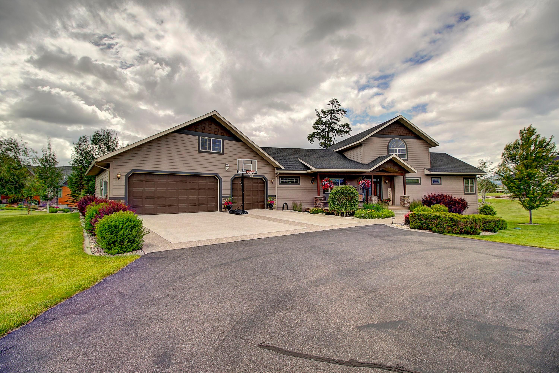 36659 Highland Court, Polson, MT 59860