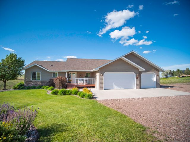 53 Highwood Drive, Great Falls, MT 59404
