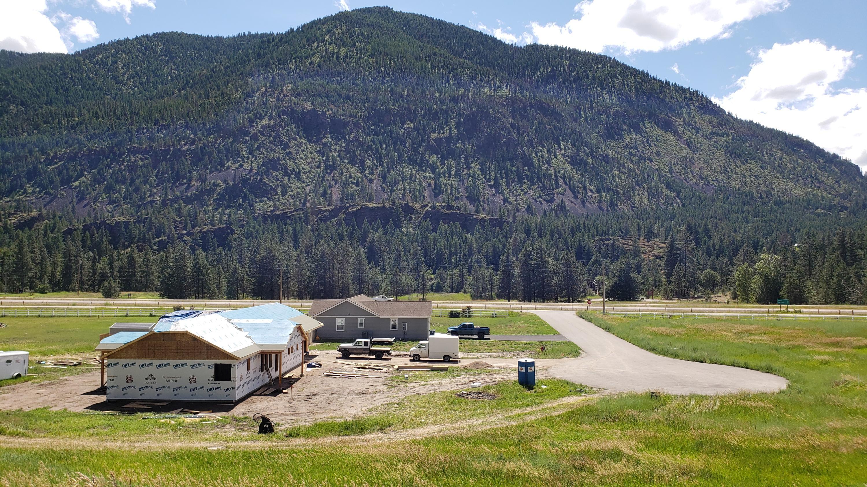 36 Debbies Lane, Alberton, MT 59820