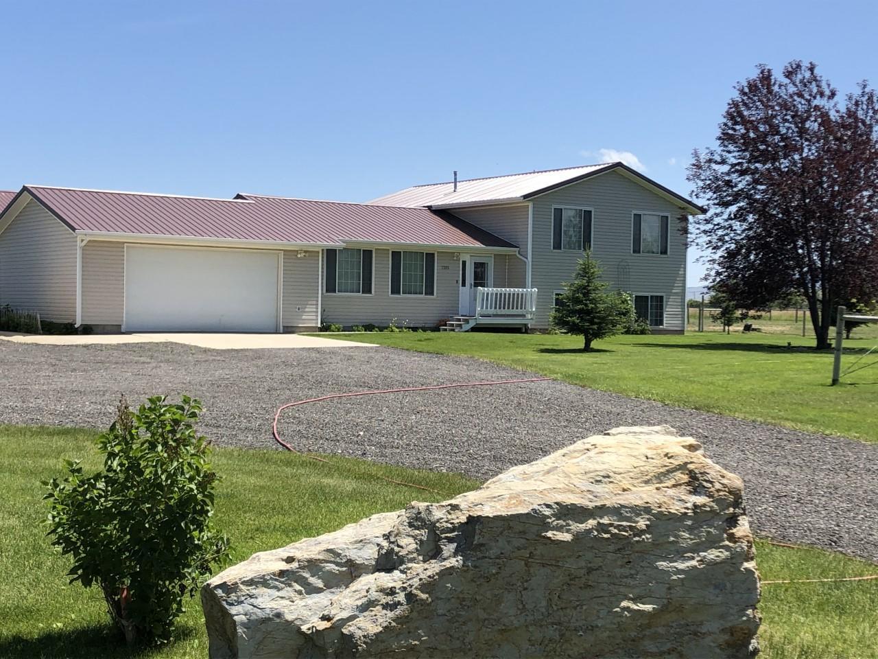 3355 Homeward Lane, Helena, MT 59602