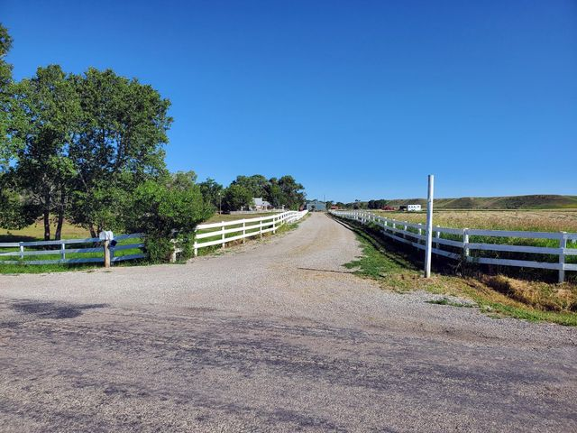 21 Airport Road, Choteau, MT 59422
