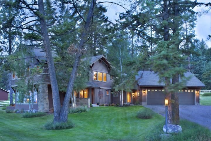 4115 Whitefish Stage, Kalispell, MT 59901