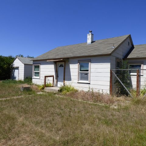 2370 Harve Avenue, Missoula, MT 59801