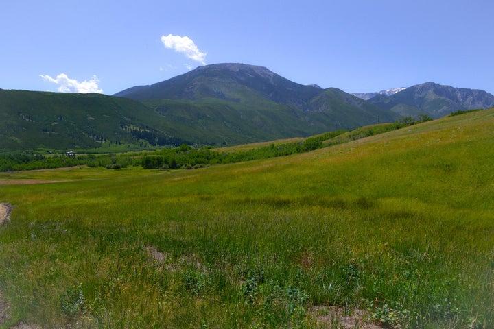0 Getaway Trail, Roscoe, MT 59071
