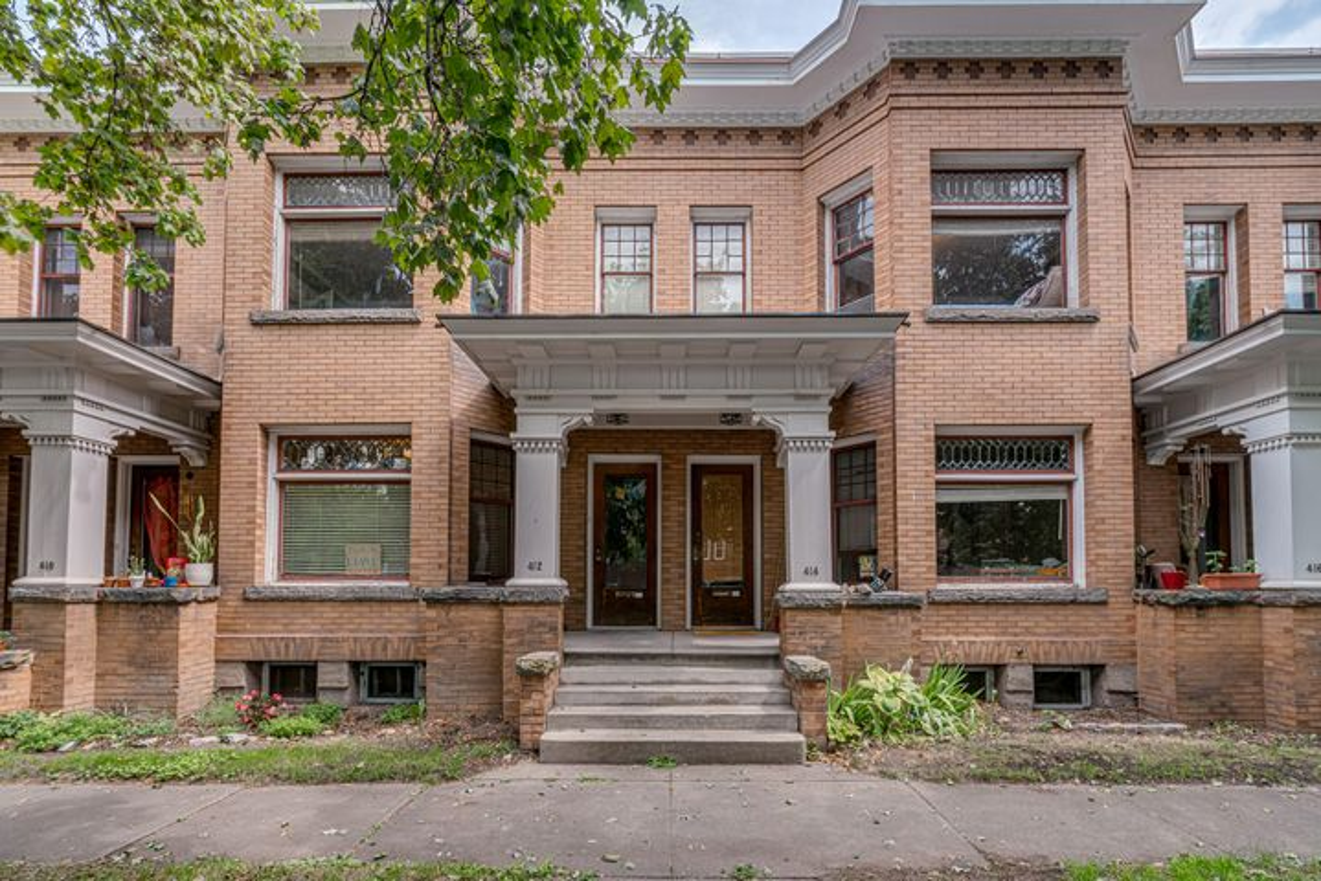 400 Roosevelt Street Unit 414, Missoula, MT 59801