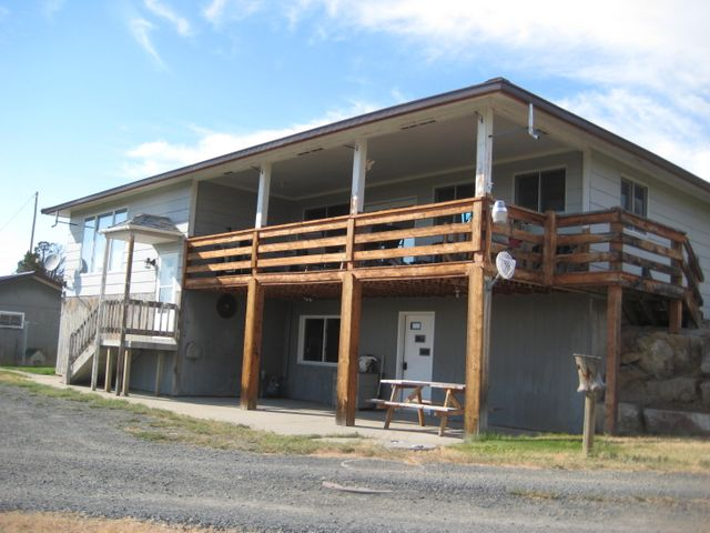 653  State Highway 2 E