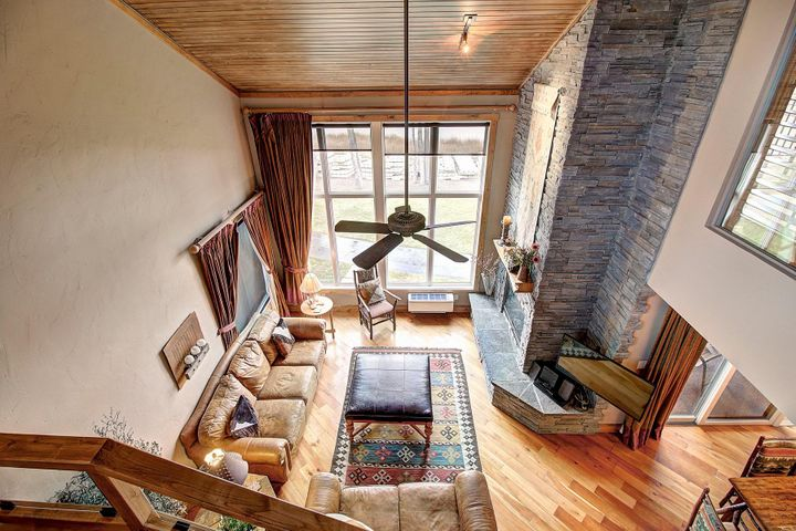 The Residence Club at Whitefish Lake. Shared, deeded ownership of luxury 3-bedroom vacation condos which include all the services and amenities of the Lodge at Whitefish Lake, VIP ski and golf privileges at Whitefish Mtn Resort and Big Mtn Club, and access to more than 150 other top-quality properties through THE REGISTRY COLLECTION.