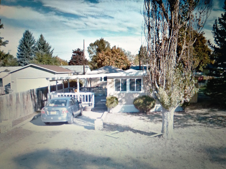 2306 Agnes Avenue, Missoula, MT 59801