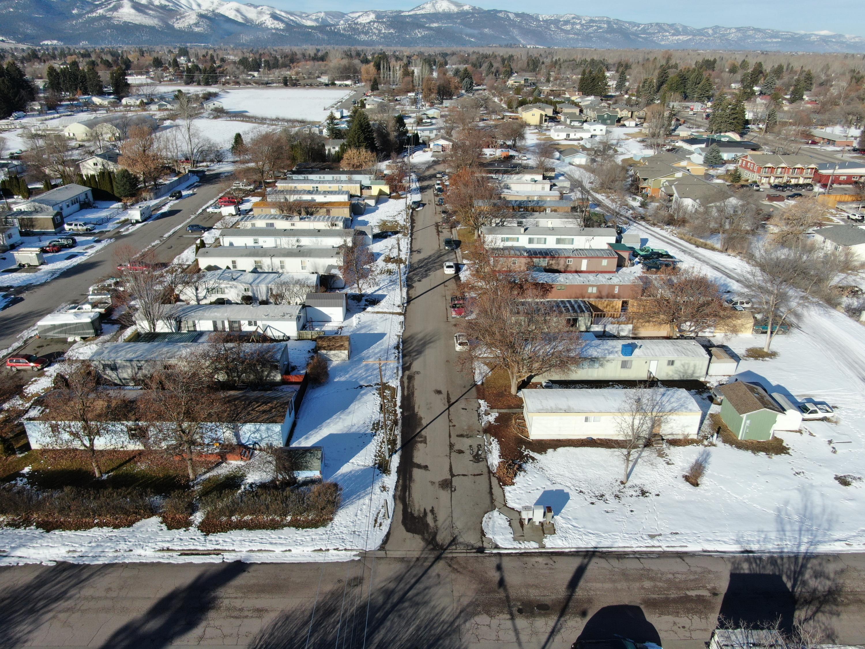 2200 S 5th Street W, Missoula, MT 59801