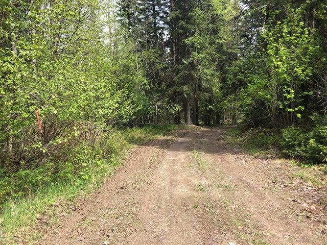 1540 Ashley Lake Road