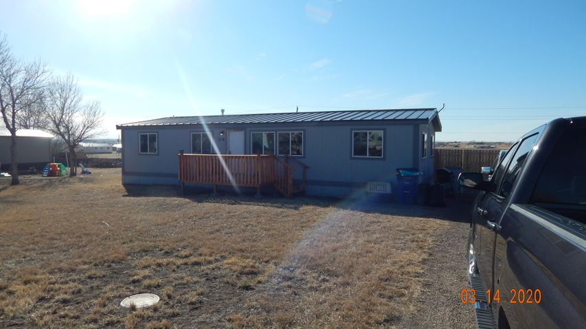 This home is ready for  you to just move in. 3 bedrooms, 2 bath, open floor plan with large living space. Nice stainless appliances. Don't miss out.Call Mark 406-868-4020, Connie 406-868-3660 or your real estate professional.