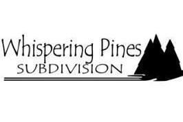 LOT V22 WHISPERING PINES, Muscatine, IA 52761