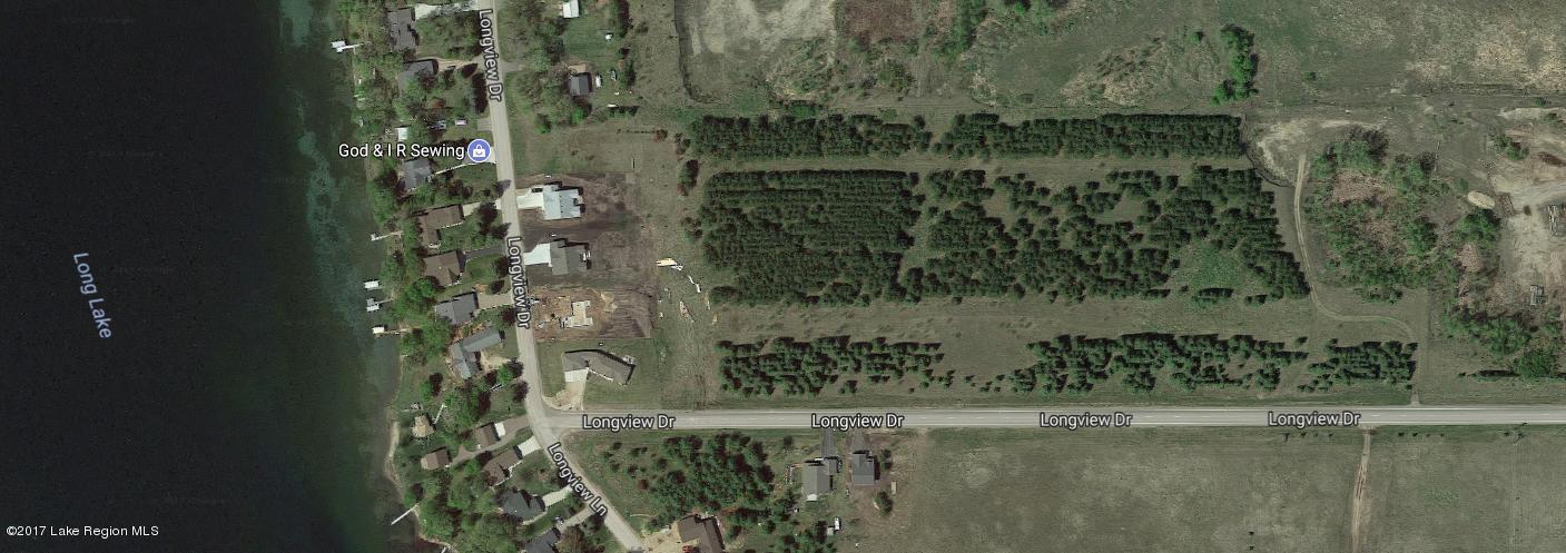 1940 Longview Drive