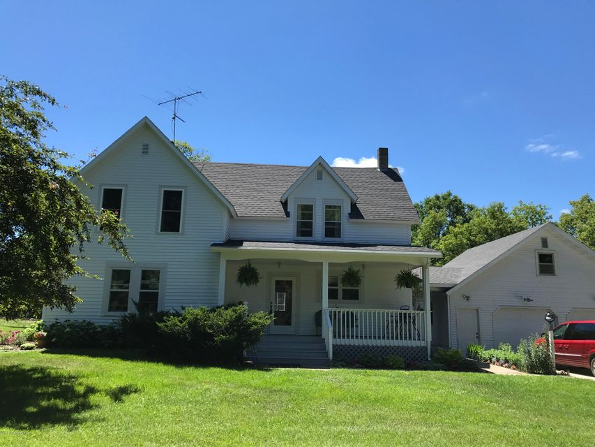 Rose lake mn real estate greenlaw realty 42078 county hwy 41 e freerunsca Image collections