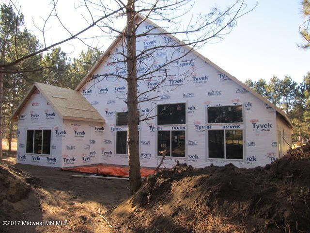 120 Red Pine Trail