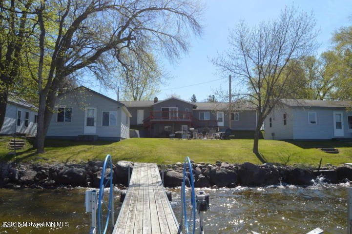 Rose lake mn real estate greenlaw realty 45793 county highway 8 freerunsca Image collections