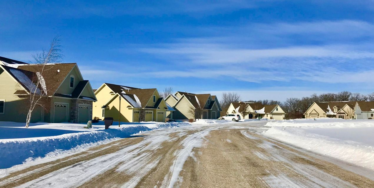 Page 74 of lake homes for sale mn lake property for sale mn park 993 links way n perham mn 56573 freerunsca Image collections