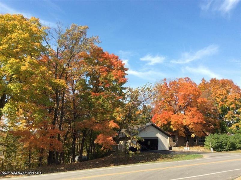 26536 Lake Hills Road